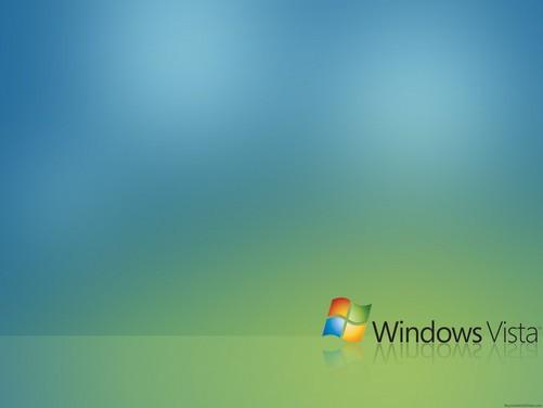 windows vista震撼1600x1200高清壁纸