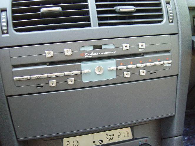 雷诺 威赛帝图片资料 雷诺 威赛帝图片资料 雷诺进口汽车图高清图片