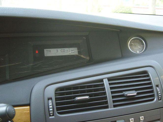 雷诺 威赛帝图 雷诺 威赛帝图片下载 雷诺进口汽车产品图 高清图片