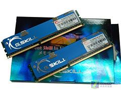 技嘉Intel P35亚太区超频大赛参赛规则