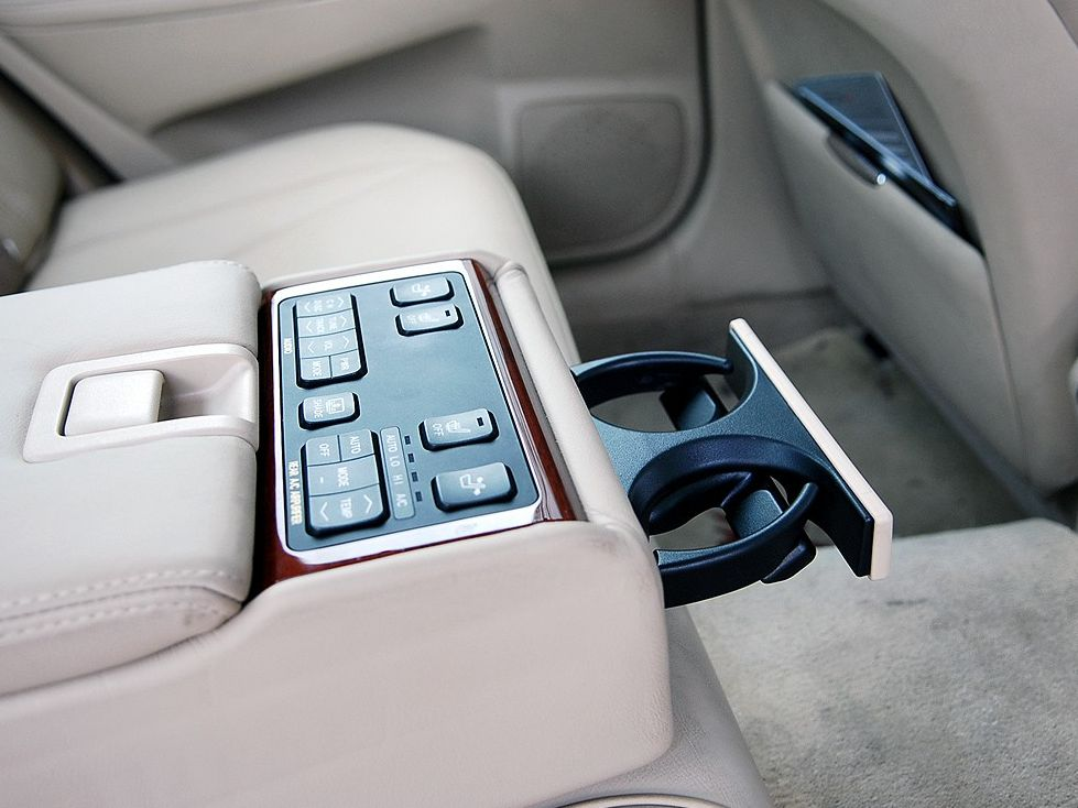 红旗 hq300商务型图酷 一汽轿车 hq300商务型图片资料 一高清图片