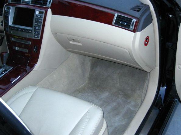 红旗 hq300豪华型图片 一汽轿车 hq300豪华型图 一汽轿车高清图片
