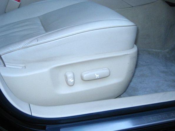 红旗 hq300豪华型图片欣赏 一汽轿车 hq300豪华型图片大高清图片