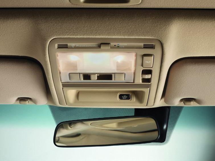 红旗 hq300豪华型产品图 一汽轿车 hq300豪华型清晰大图高清图片