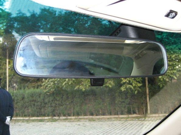 红旗 hq300豪华型图片下载 一汽轿车 hq300豪华型酷图欣高清图片