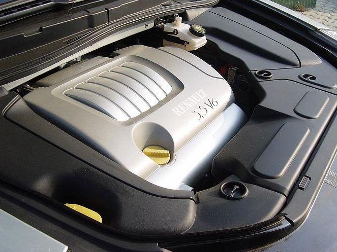 雷诺 威赛帝组图 雷诺 威赛帝图酷 雷诺进口汽车产品图高清图片