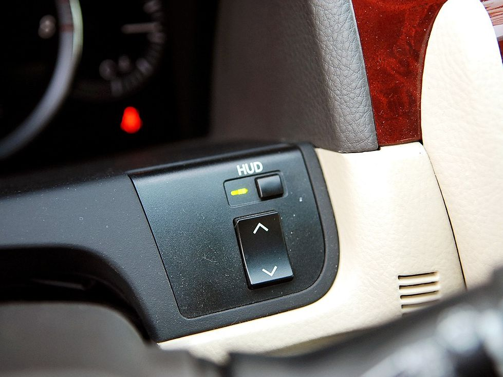 红旗 hq300商务型组图 一汽轿车 hq300商务型图片中心 一高清图片