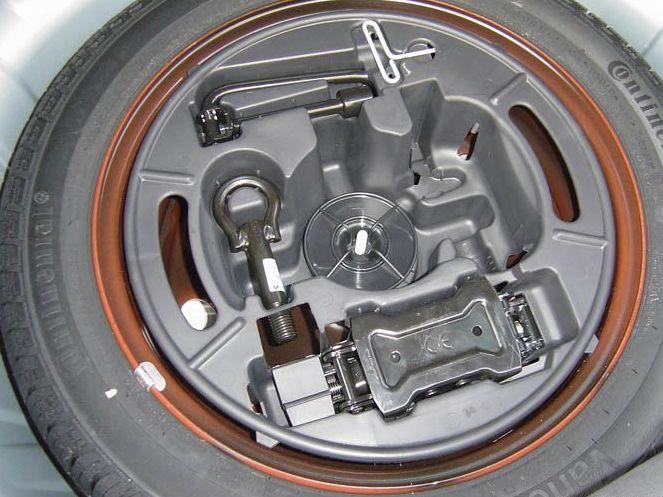 雷诺 威赛帝图片资料 雷诺 威赛帝图酷 雷诺进口汽车产品图高清图片