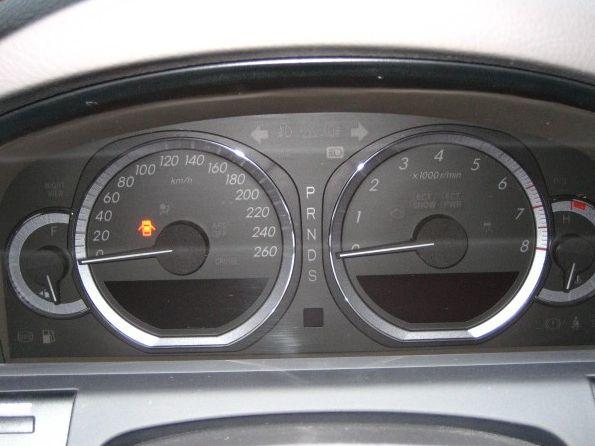 红旗 hq300豪华型图库大全 一汽轿车 hq300豪华型图片库 高清图片