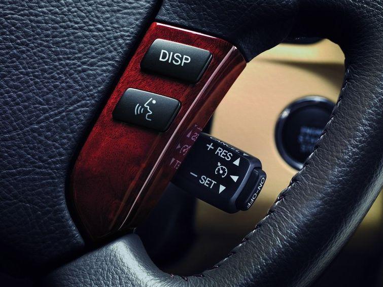 红旗 hq300豪华型清晰大图 一汽轿车 hq300豪华型图片下高清图片