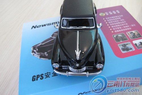 炫酷霸气性能强 纽曼G-500特价399元