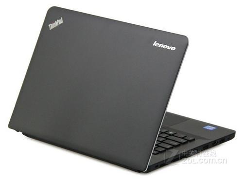 超薄小黑本 ThinkPad E431-1A8但4300