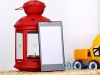 小米红米手机电信版 佳木斯售1299元!