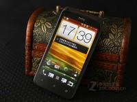 3G双核时尚4寸屏HTC T329d河池售792