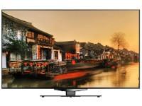 全高清电视机 创维65E510E广州售8621元