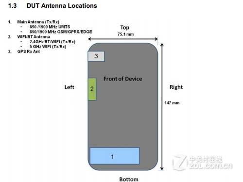 三星g7102是一款双卡双待   四核智能手机,它搭载高通1.2高清图片
