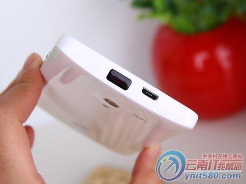 华为荣耀3 手机