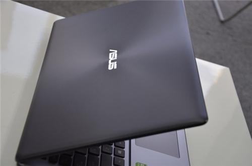 华硕y581武汉最便宜15寸笔记本0元分期