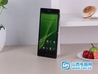 6寸大屏手机 索尼T2 Ultra临汾2099元
