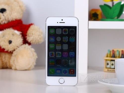 苹果5s三网通吃_国行港行iPhone5三网通吃苹果iphone5s港版和