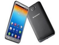 8核6寸大屏 联想S938T手机国庆特价促销