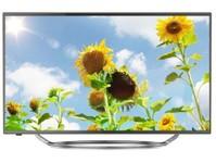 55英寸超高清LED电视 创维55E710U报价