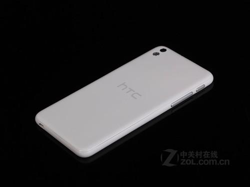体验再升级 电信版HTC 816宝鸡热卖中