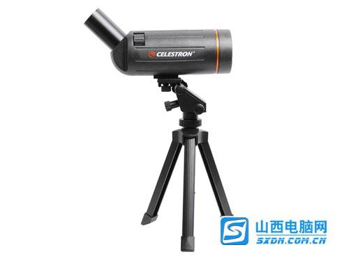 变焦单筒望远镜 星特朗C70促销价699元