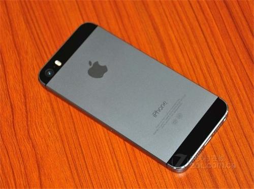 iPhone6即将上市武汉iPhone5S报价3380