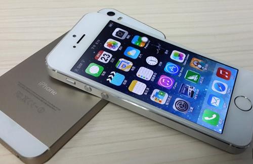 日版iphone5S性价比最高武汉手机3350华为最差的仅售图片