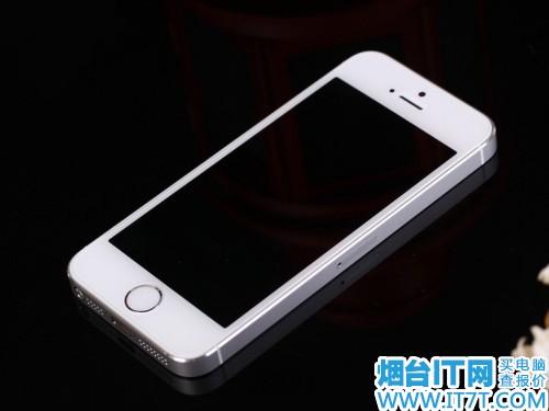 烟台手机手机报价_烟台苹果手机行情_分期-ZO工行iphone苹果图片