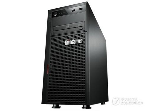 可靠性强 ThinkServer TD340售10100元
