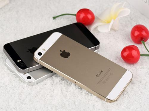 武汉坐等iphone6上市5S报价3380可分期