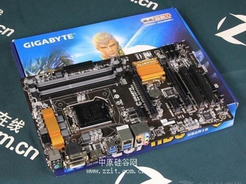 华硕Z97-c跟技嘉 GA-Z97-HD3主板哪个跟适合i74790处理器(图3)  华硕Z97-c跟技嘉 GA-Z97-HD3主板哪个跟适合i74790处理器(图5)  华硕Z97-c跟技嘉 GA-Z97-HD3主板哪个跟适合i74790处理器(图7)  华硕Z97-c跟技嘉 GA-Z97-HD3主板哪个跟适合i74790处理器(图9)  华硕Z97-c跟技嘉 GA-Z97-HD3主板哪个跟适合i74790处理器(图12)  华硕Z97-c跟技嘉 GA-Z97-HD3主板哪个跟适合i74790处理器(