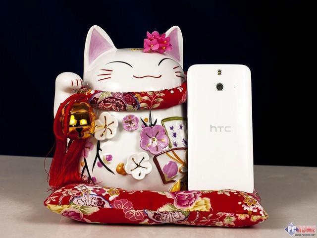 双4G促销 宜宾HTC M8W手机报价2288元