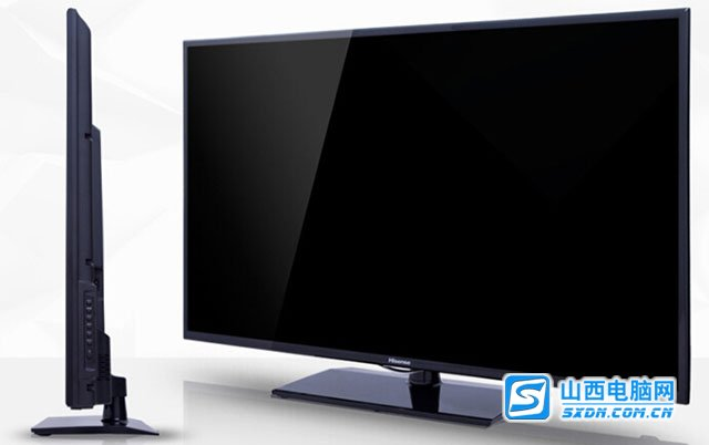 海信 LED50K20JD 海信 LED50K20JD采用A+级屏幕,分辨率高达19201080,全高清的分辨率,带有HDMI和VGA接口,支持USB接口播放所有主流的视频、音频和图片等,产品内置WIFI可以有线或者无线连接网络,智能Vision1.5界面轻松玩应用。
