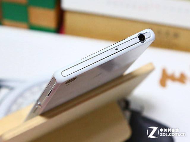 旗舰安卓武汉索尼XperiaZ2凯乐报3680元-索尼