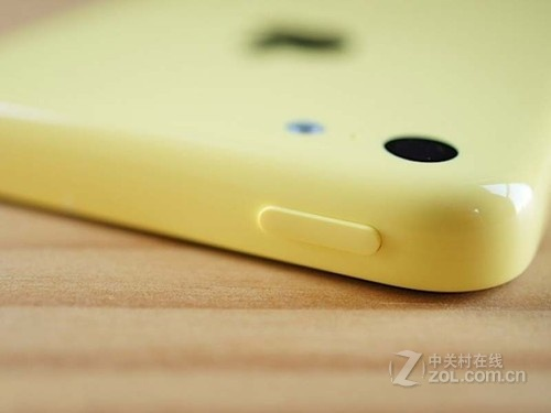 多彩外壳设计 苹果iphone