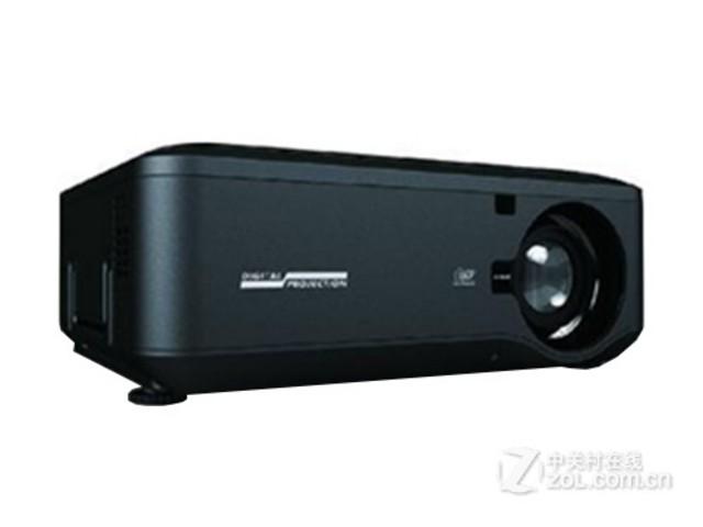 投影机DP E-Vision 6500XGA售价72000