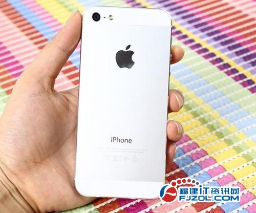 售价高性价比苹果iPhone5圆圈3300元-苹果i华为手机手机一个桌面怎么弄掉图片