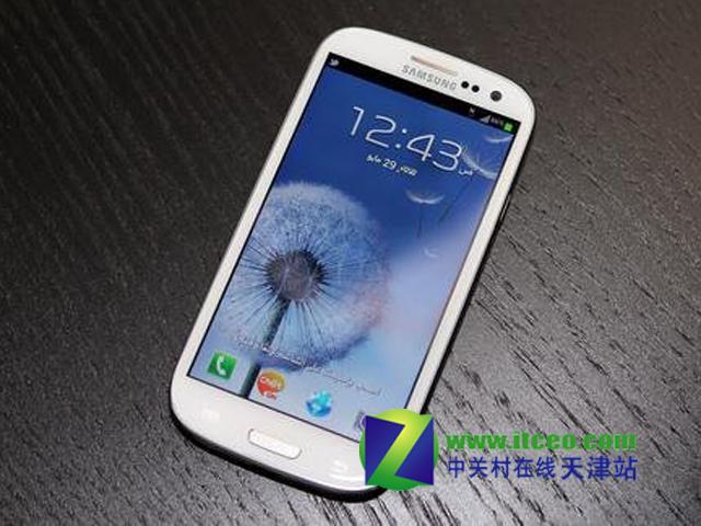 天津三星手机