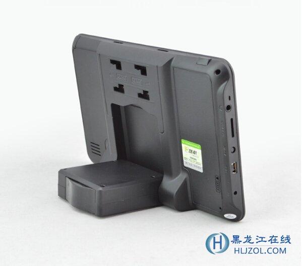 E路航K16车载导航仪 哈尔滨售价599元