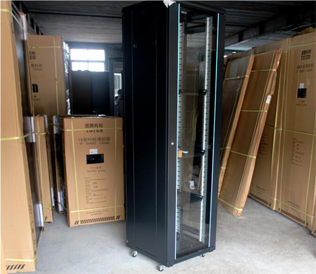 图腾u机柜_图腾机柜供应商生产供应图腾机柜ad6042