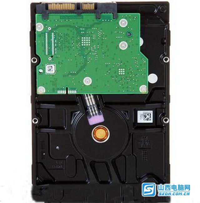 cen2YdYUV3H5g - 3TB高清硬盘 希捷ST3000VM002仅780元