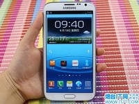 <strong style='color:red;'>三星galaxynoteii</strong>烟台热销仅1699元