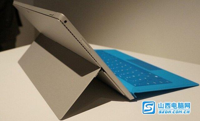 大容量 微软surface pro3太原现货销售