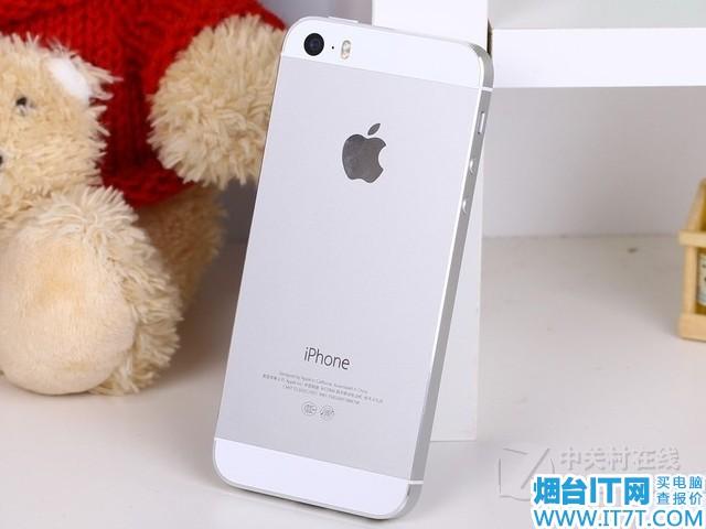 开学手机首选烟台苹果iPhone5Sv手机-苹果iP峰峰转让手机苹果图片