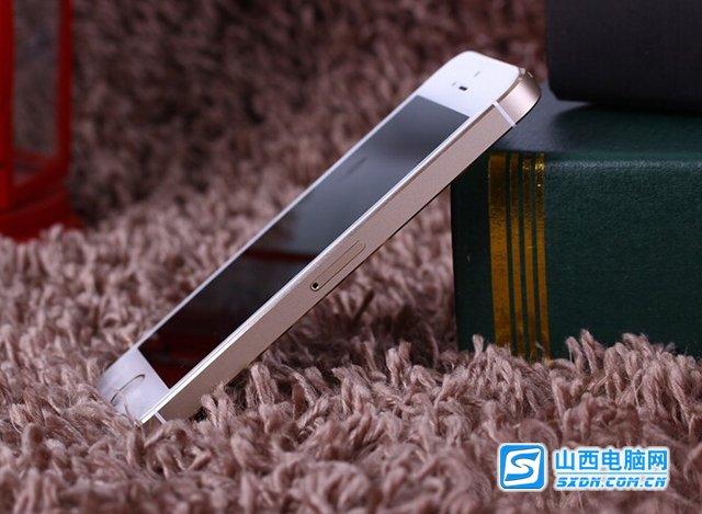 iPhone6即将来袭苹果5S长治a苹果苹果-手机iP特价苹果包装盒图片