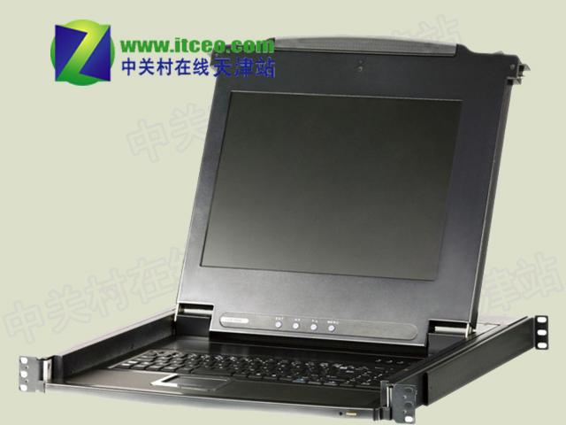 lcd控制端模块aten cl1000ma特价7031元