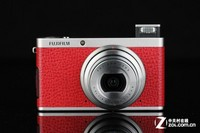 F1.8大光圈 复古外形<strong style='color:red;'><strong style='color:red;'>富士xf1</strong></strong>仅售1599